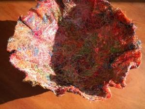 Thread Bowl