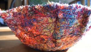 Thread Bowl 1