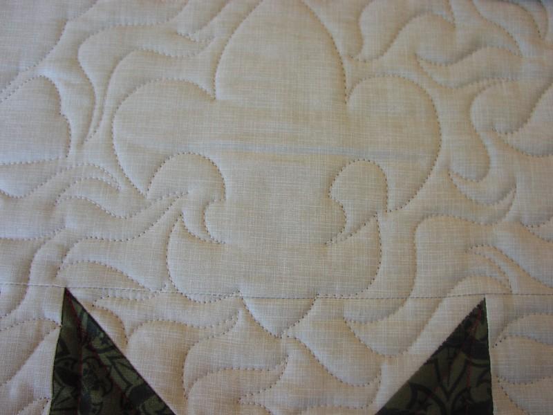Eagle Scout Quilt – Towerhouse Quilts : fleur de lis quilt pattern - Adamdwight.com