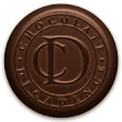 Chocolate Decandence