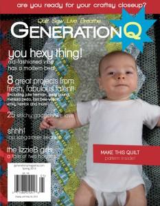 GenerationQSpring0131