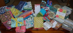 Generation-Q-Magazine-Prizes-for-Spring-Market-2013-Booth-1102-1