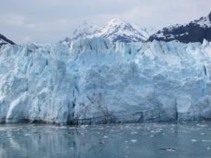 Alaska 2013 Cruise 062