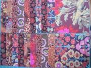 GG Fabric Packs 001