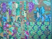 GG Fabric Packs 002