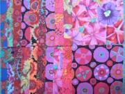 GG Fabric Packs 004