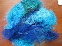 Thread Bowl Kits 024