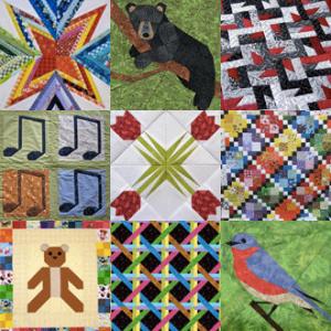 Craftsy.com free patterns