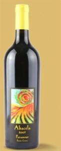 Abacela Wine