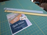 Quilt Sticks 006