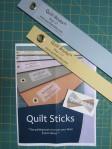 Quilt Sticks 007