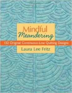 laura lee fritz book