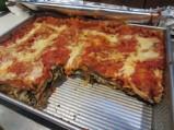 Lasagna Using Dried Veggies (4)