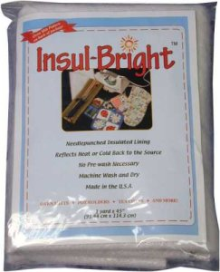 InsulBright