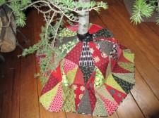 Christmas Tree 2014 028