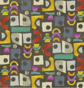 2015 challenge fabric