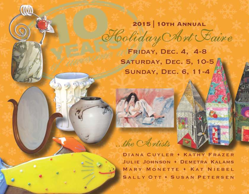 Holiday Art Faire 2015 10-7_Page_1