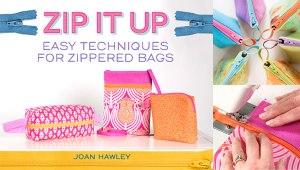 zipitupclass craftsy