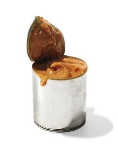 can-caramel-269-d112253_vert