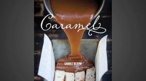 Craftsy Caramel Class