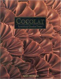 cocolat-cookbook
