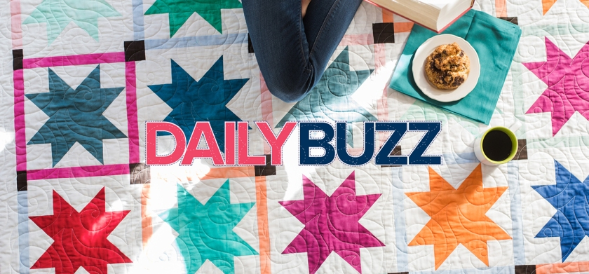daily-buzz-header-image-graphic-002_null